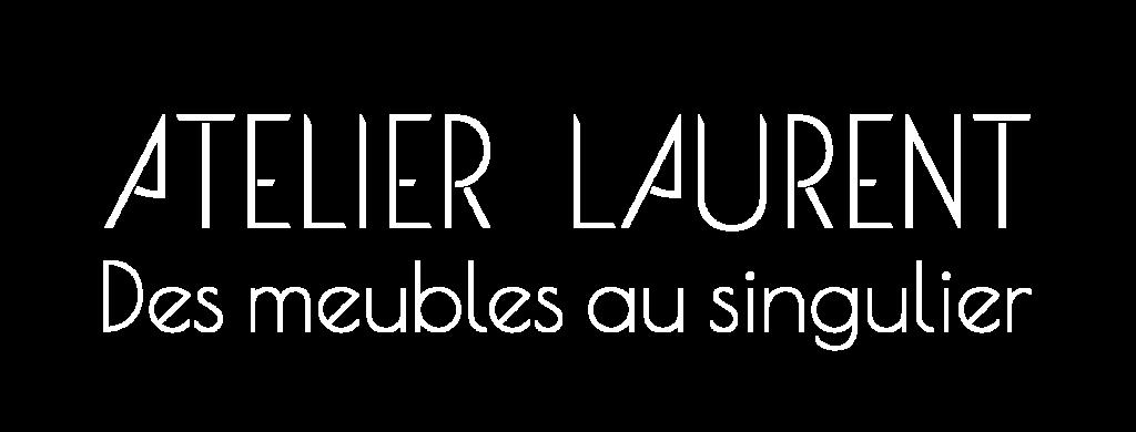 Atelier Laurent