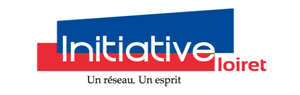 Initiative Loiret
